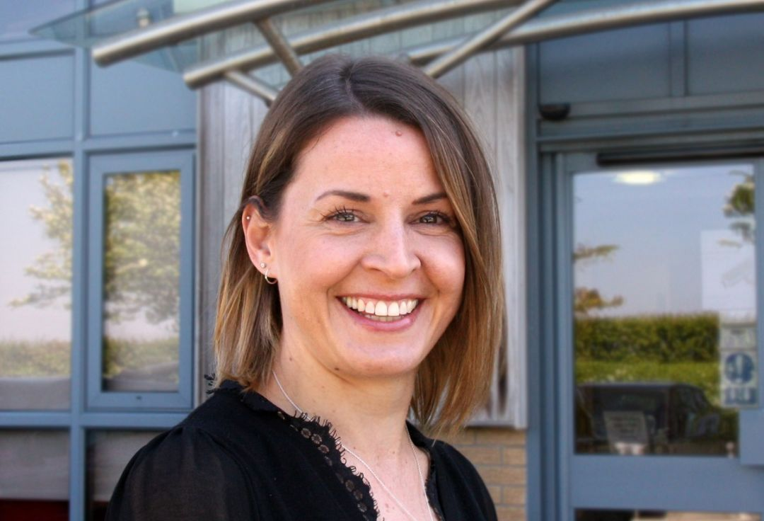 Branston boosts senior team with Planning Director promotion